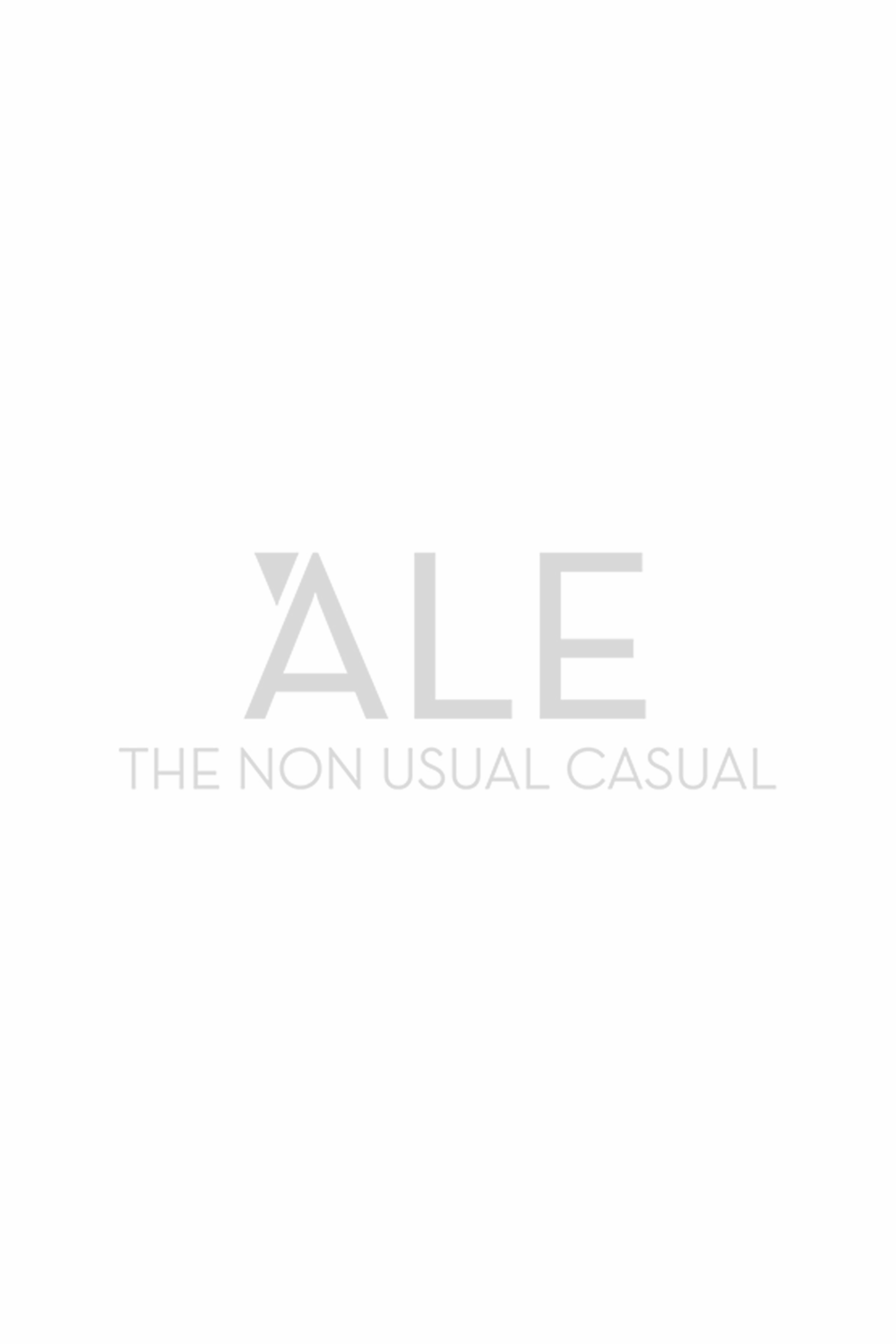 ΠΑΝΤΕΛΟΝΙ JEAN SLIM FIT HIGH WAIST